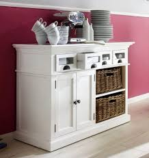 dining room sideboards for sale. large size of kitchen furniture:superb tall sideboard cabinet buffet and hutch furniture dining room sideboards for sale