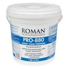Roman Products Roman 012401 PRO-880 ...