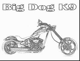 Small Picture remarkable big rig trucks coloring pages printable with hot rod