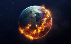 8 outer-space threats that could completely destroy our planet ...
