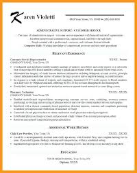 ndt technician resume sample construction laborer resume sample one resume  sample format for ojt