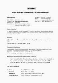 Embedded Hardware Engineer Sample Resume 2 Elegant Resume Templates