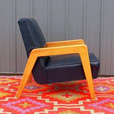 scandinavian design furniture ideas wooden chair.  furniture 197 best furniture images on pinterest  woodwork folding stool and chairs inside scandinavian design ideas wooden chair