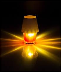 fun funky lighting. Rechargeable Floating Light Fun Funky Lighting M