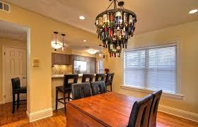 full size of chandelier wine barrel and beer bottles glass home improvement stunning uk lighting
