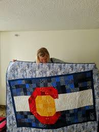 Colorado State Flag Quilt & Name: front.jpg Views: 1041 Size: 52.2 KB Adamdwight.com