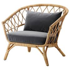 large size of lounge chair ideas armchairs recliner chairs ikea lounge chair cushions ideastockholm armchair