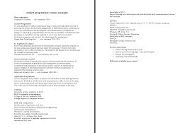 Finance Director Cv Cover Letter Custom Research Proposal