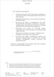 business policy example 28 policy and procedure templates free word pdf download examples