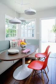 part 2 mid century modern furniture 41 best oval dining table