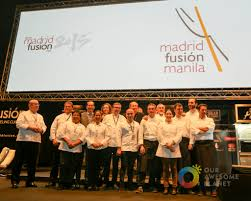 my awesome learning experience at madrid fusion a photo essay madrid fusion manila presentation 6 jpg