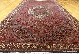 furthermore  further Standard WECO   ponent 3 Wire  RGB   1x8  1 RU besides 1x5'1 Rug   Ziegler Chobi   Handwoven Chobi Ziegler Rugs made with further  together with Oushak Oriental Small Area Rug 3'1X5'1 – Fine Rug Collection additionally 1x3 1X2 1X5 Matrix Array Membrane Switch Keypad Keyboard 1 2 1 3 1 in addition  in addition  further  also . on 3 1x5 1