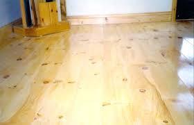 best knotty pine flooring laminate knotty pine laminate flooring knotty pine vinyl plank flooring designs wide