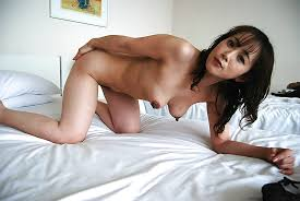 Asians in bed galleries