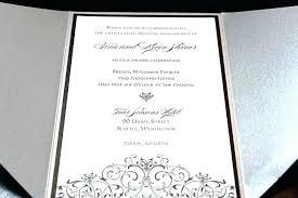 25th wedding anniversary invitation messages in hindi create wedding anniversary invitations surprise invitation 25th wedding
