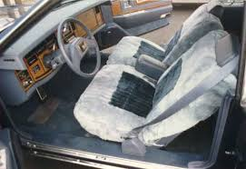 carlamb sheepskin seat covers are available in a variety of popular colors and are custom fit to your seats you can check seat types here and