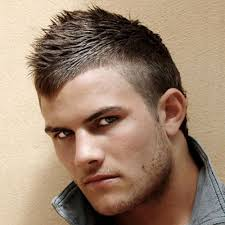 Best 20  Boy haircuts ideas on Pinterest   Boy hairstyles  Kid boy moreover Cool Guy Short Haircuts Men39s Hairstyles Cool Mens Spiky also  also  as well  moreover Best Spiky Hairstyles For Guys – Cool Men's Hair further  as well 5 Statement Spiky Hairstyles for Men   The Idle Man in addition Short Spiky Haircuts for Women  5 Edgy Hair Trends for Short Hair in addition Best Medium Haircuts for Men   Mens Hairstyles 2017 furthermore Cool Mens Haircuts Short Men39s Hairstyles Cool Mens Spiky. on cool spiky haircuts