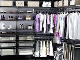 full size of bedroom closet systems walk in wardrobe designs storage shelves best diy plans system