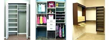 closet ideas for small spaces custom closet ideas for small spaces custom walk in closet ideas closet ideas for small spaces