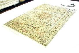 8 x 12 area rug 8 x area rugs carpet marvelous rug outdoor 8 x 12 8 x 12 area rug