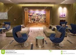 hotel lobby furniture. Interesting Furniture Modern Furniture In Luxury Hotel Lobby Inside Hotel Lobby Furniture