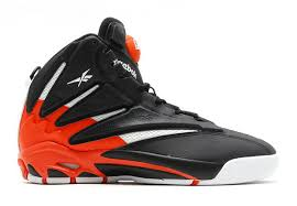 reebok basketball shoes pumps. sale! reebok basketball shoes pumps k