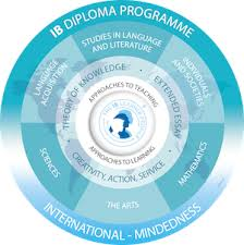 detroit country day school ib diploma program students who successfully complete this comprehensive two year international curriculum are well prepared for post secondary education and are routinely