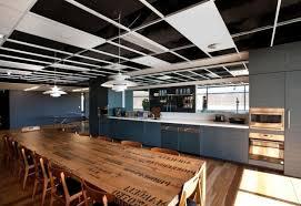office kitchen. Unique 60 Office Kitchen Design Ideas Of Best 20