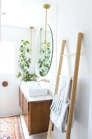 bathroom accent furniture. Small Bathroom Table Towel Ladder In Accent Tables . Furniture