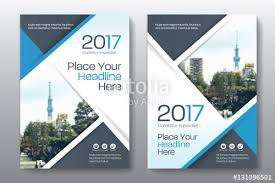 free book covers design templates blue color scheme with city background business book cover design