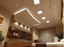 choose living room ceiling lighting. Large Size Of Light Beautiful Bedroom Ceiling Modern Living Room With Lighting Cool Lights Led Choose