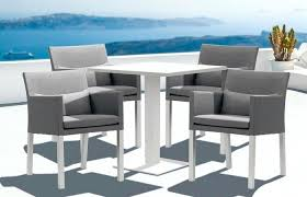 portofino patio furniture modern patio and furniture medium size resin patio furniture outdoor wicker all weather