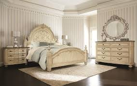 American Drew Bedroom Furniture Best Of American Drew Jessica Mcclintock  Home The Boutique Collection