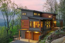 rustic mountain home designs. Top Modern Bungalow Design Mountains Google Search And Luxury Mountain Home Plans B A D: Full Rustic Designs