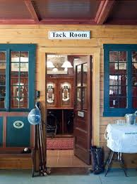 54 Best Horse Barn  Tack Room Images On Pinterest  Horse Barns Horse Tack Room Design