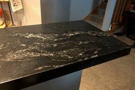 granite countertop installation in norwalk ia
