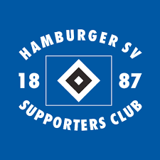 Mar 12, 2021 · herpes simplex virus is common in the united states. Hsv Supporters Club Hsv Sc Twitter