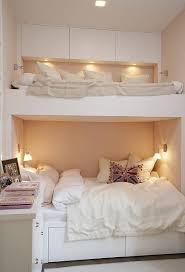 bunk bed lighting. Bunk Beds Lighting Bed