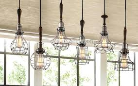 industrial style lighting fixtures. full image for decorative pendant lighting vintage industrial style lights edison light fixtures