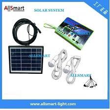 Home Depot Solar Outdoor Lights 36588  ASTONBKKCOMSolar Led Lights For Homes