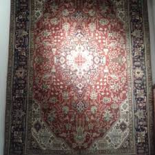 photo of persian rug carpet cleaning co dallas tx united states