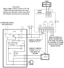 taco 007 f5 wiring diagram zone valve wiring diagram \u2022 mifinder co oil furnace wiring schematic doityourself com community forums hvac pinterest taco 007 f5 wiring diagram hi, i really need Oil Furnace Wiring Schematic
