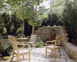 Small Picture 30 Stone Wall Pictures and Design Ideas to Beautify Yard