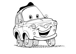 Geniaal Bliksem Mcqueen Kleurplaat Cars 2 Klupaatswebsite