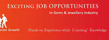 Chennai Aesera Jewels Designing Training Institute Jobs
