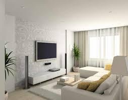 Wallpaper Living Room Feature Wall Unique Wallpaper Small Living Room Feature Wall Wallpaper Ideas