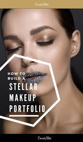 if you are an aspiring or professional makeup artist you must read how to develop