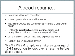 Diligently Rewrite Your Resume Cv Linkedin By Usaresumewriter