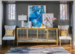 Next Living Room Accessories Interior Design Ideas Part 2 Drews Home Team