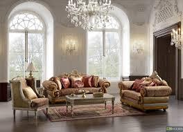 Traditional Living Room Furniture Sets Sofa Set Formal Living Room Furniture Mchd1851